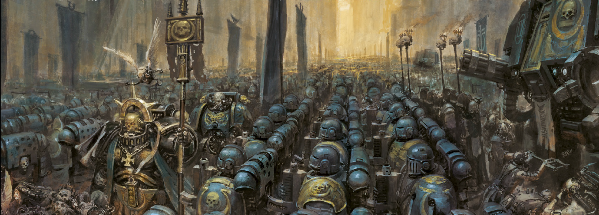 Ultramarines_Formation.png
