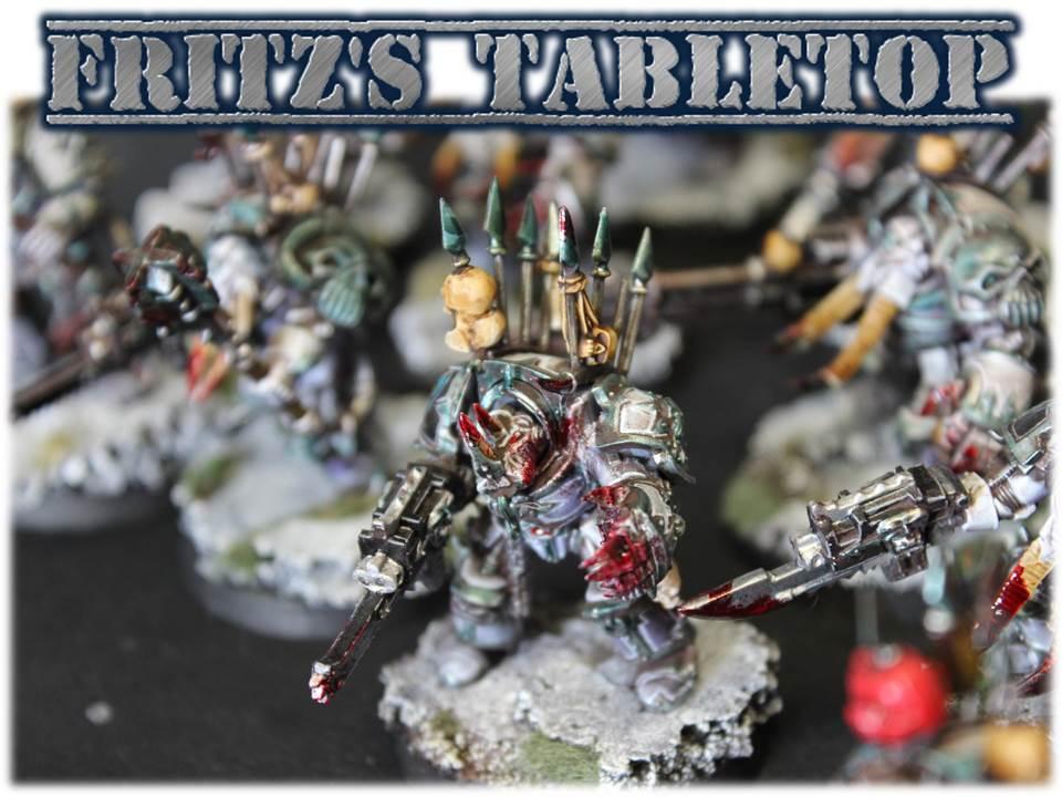 ter1fritz