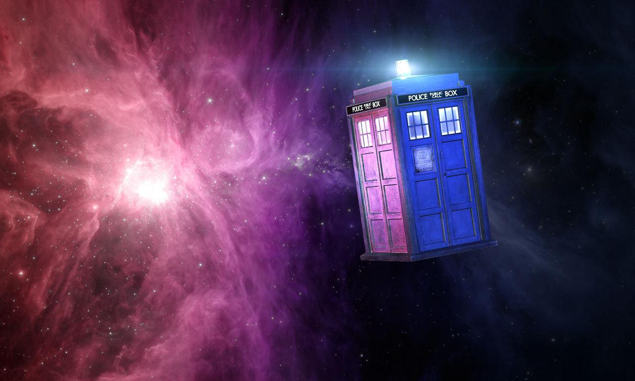 Geekery The 13th Doctor Is Here Bell Of Lost Souls