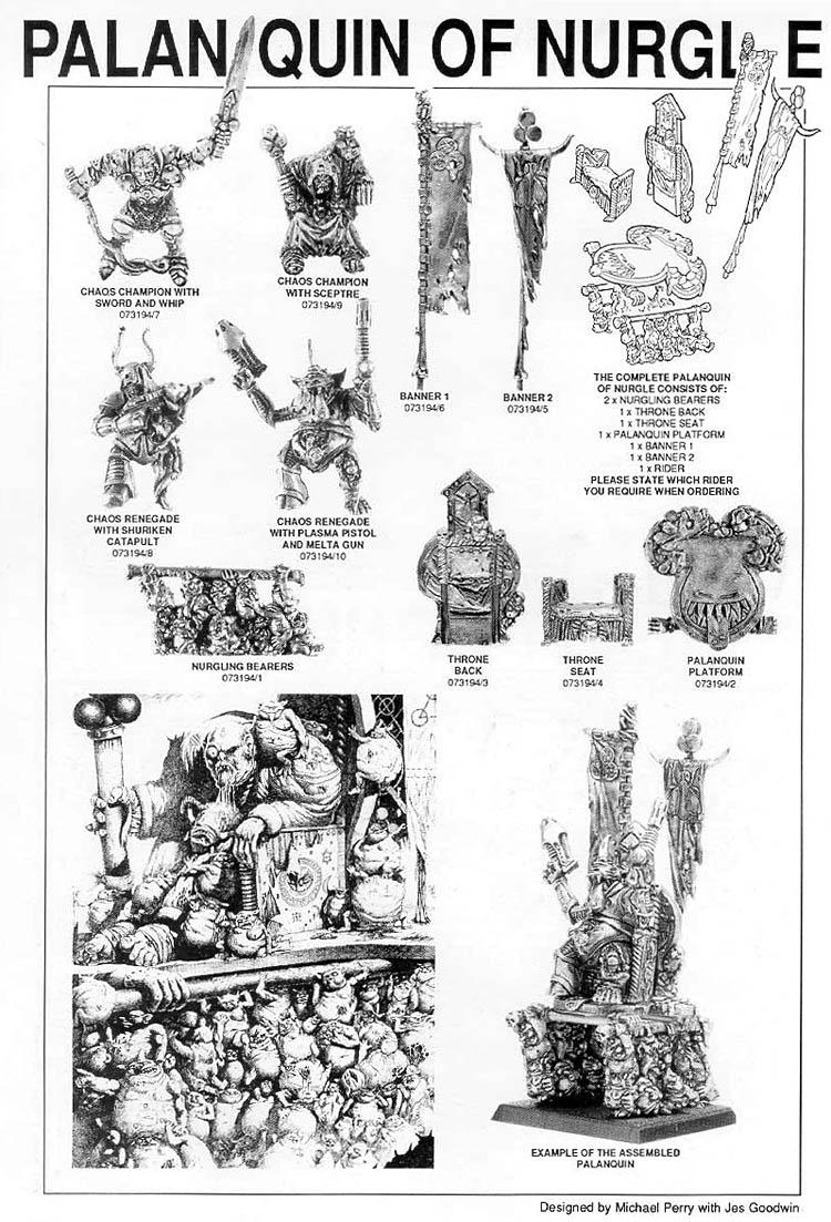 palanquin-nurgle-1991-sheet.jpg