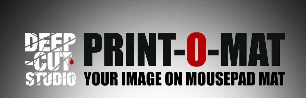 Review Deep Cut Studio Print O Mat Bell Of Lost Souls