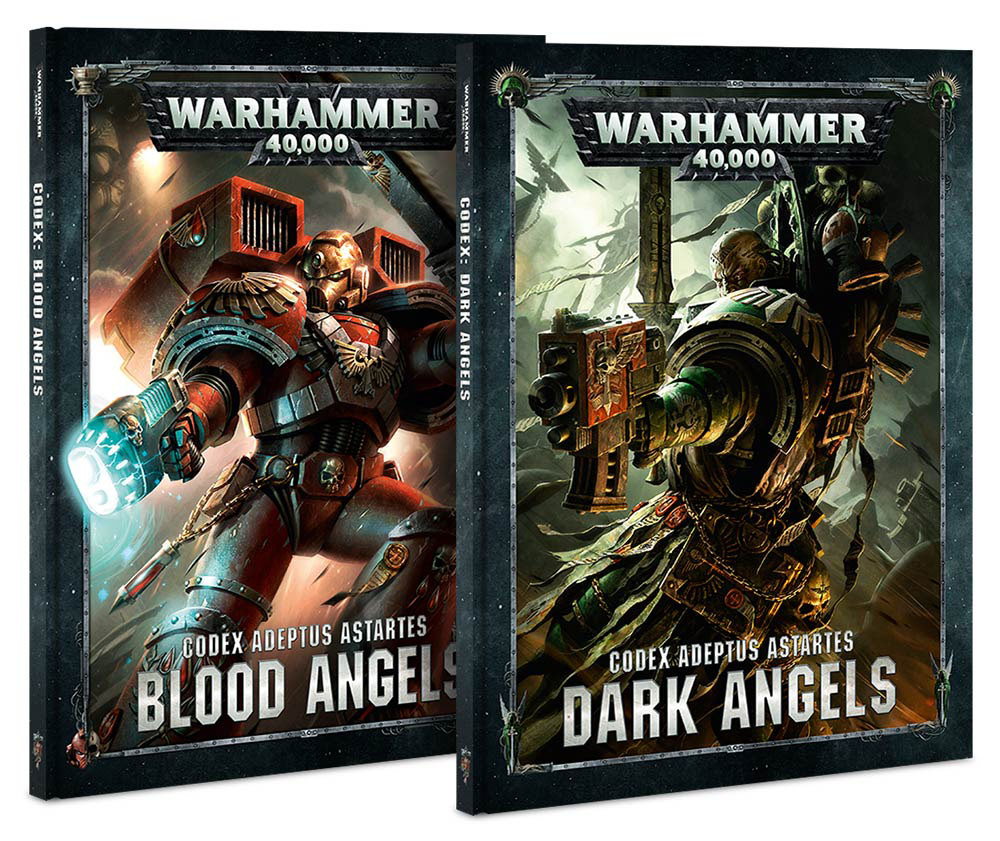 dark angels successor chapters