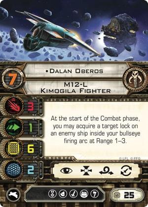 Encroaching Terror Android 19 BT2-092 x4 4x Cards Dragon Ball Super CCG Mint