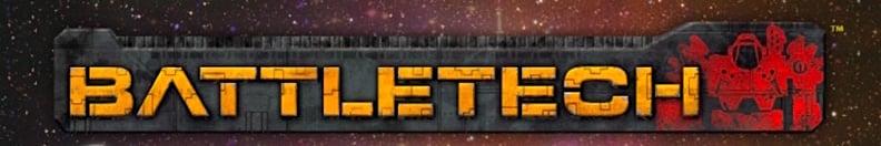 battletech-logo