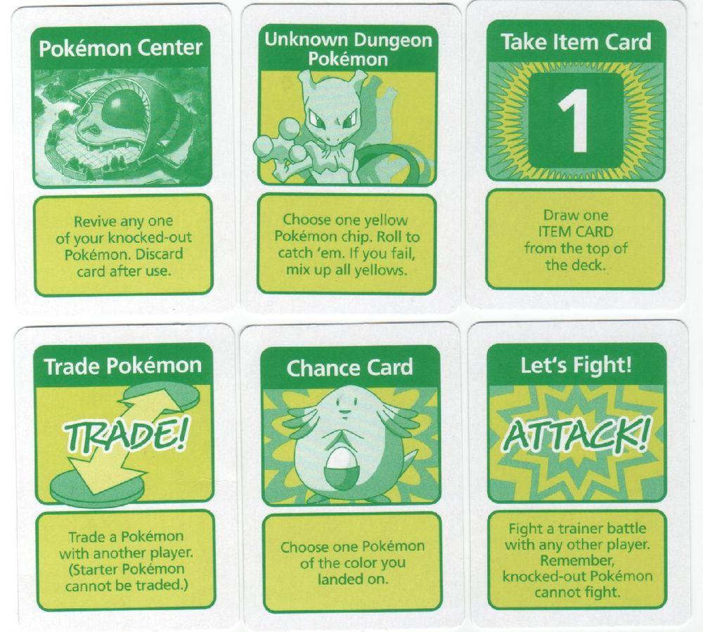 Retro: Do You Have the Master Balls To Be a 'Pokémon Master