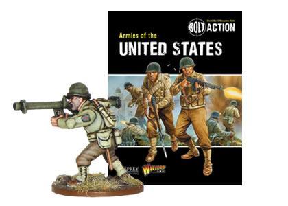 American Armies