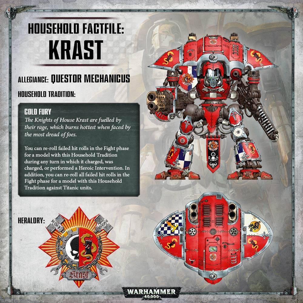 Image result for house krast
