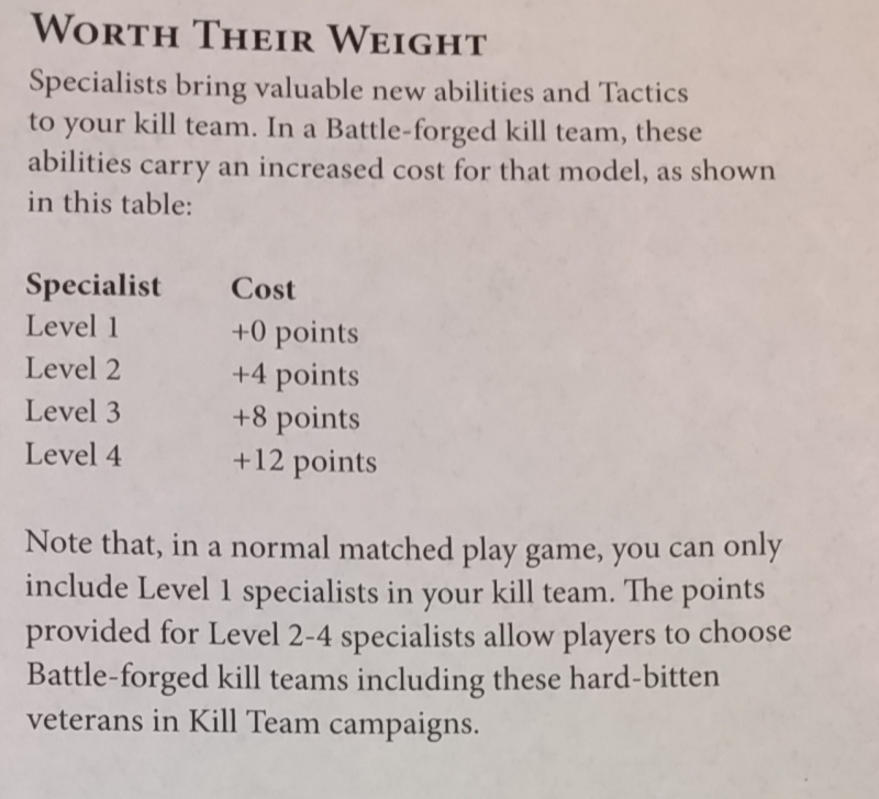 By Photo Congress    Kill Team Core Manual Pdf 2018