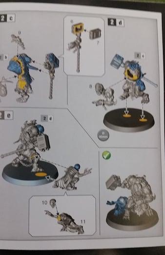 toy army PUBG AK47 AKM gun BattleField5 Battleground 4.5inch Keychain 1//7