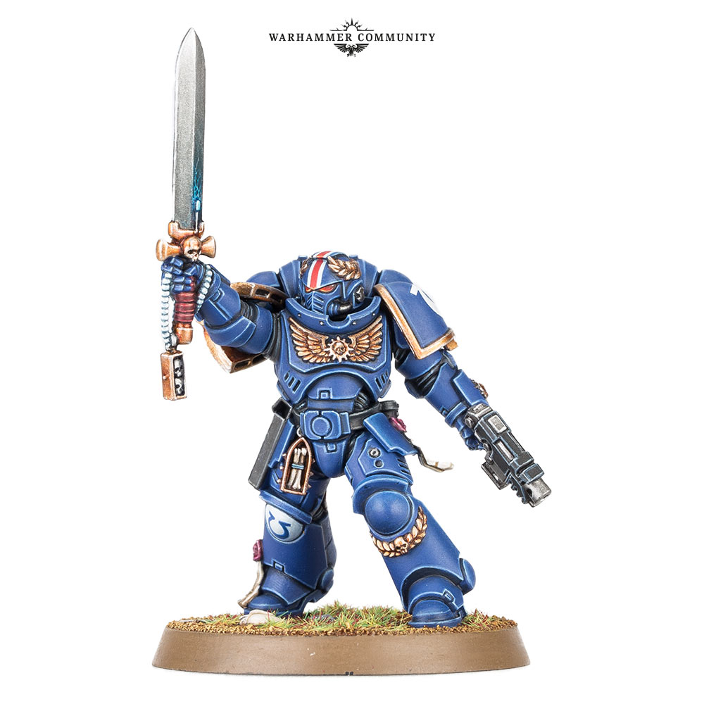 40K: Wake The Dead - Deal Or No Deal Pricing Breakdown - Bell of