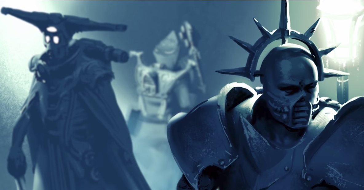 40k lore the noble houses of the navigators bell of lost souls 40k lore the noble houses of the