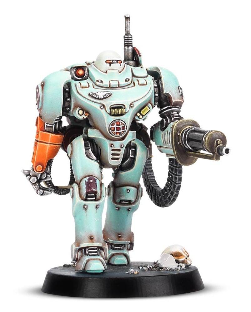 BlackstoneExplorers-Nov7-Robot10rg.jpg