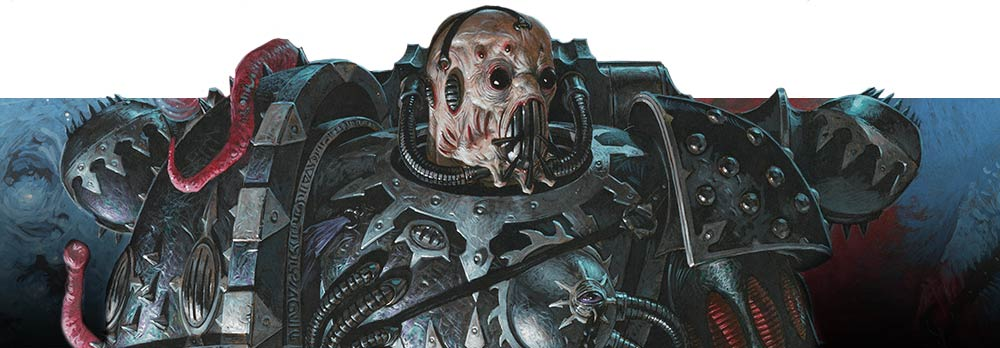 40K: What's Next For the Grimdark in 2019? - Bell of Lost Souls