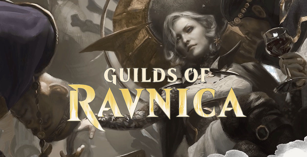 D D Observing Order With Orzhov Ravnica Bell Of Lost Souls Despite being the most religious of the guilds, they are arguably the least spiritual guild on ravnica. d d observing order with orzhov