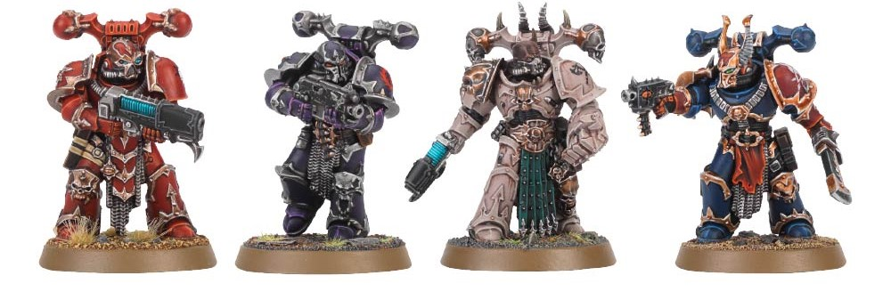 40K: Preview These Rules For Renegades And Fallen In Vigilus