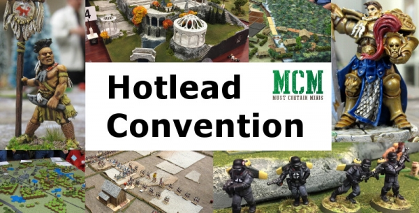 Historicals: Why You Should Check Out Hotlead 2019