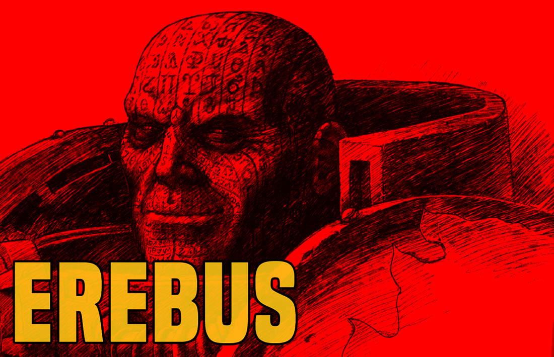 Eribus