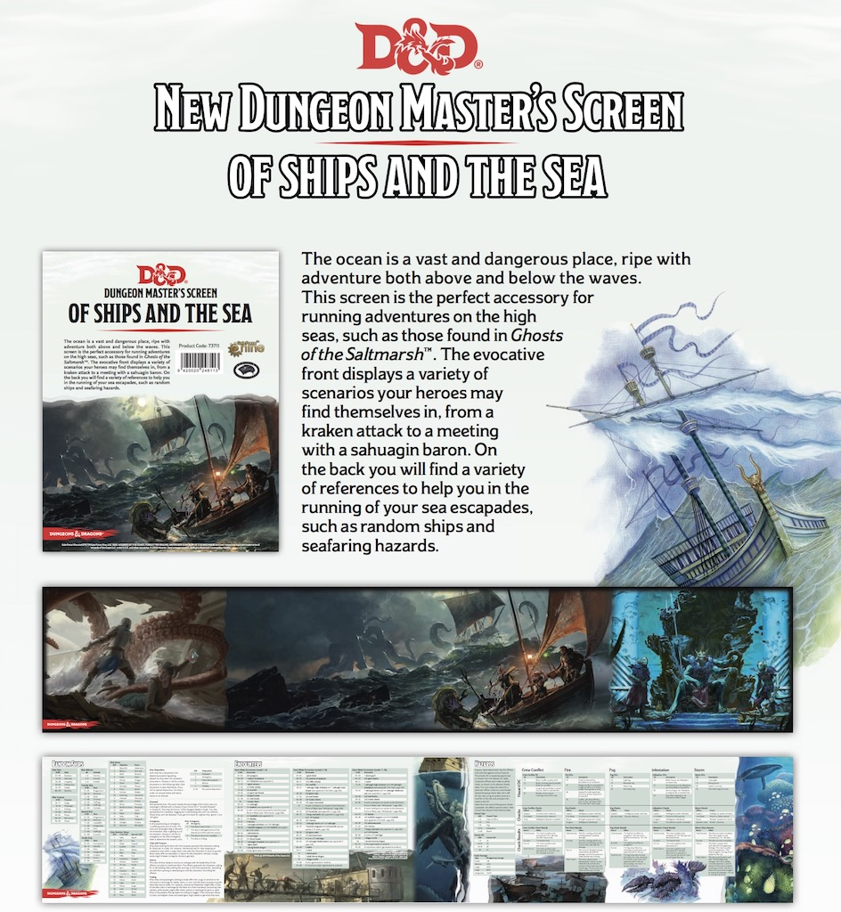 picture regarding Printable Dm Screen 5e known as Dungeon Study Display Pdf