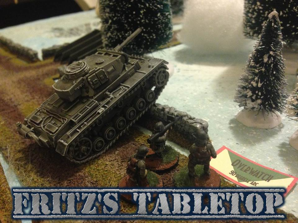 table1fritz