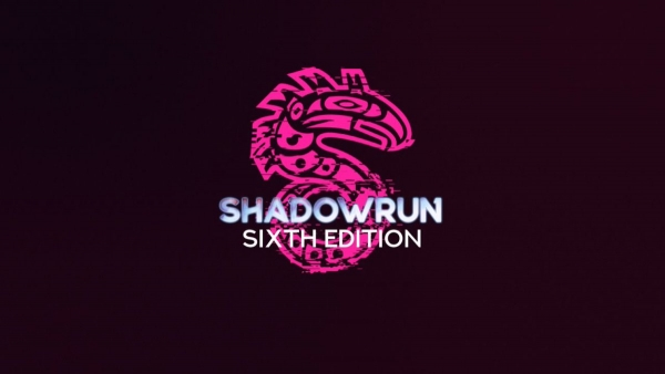 RPG: Doomsday Comes To The Sixth World In This New Shadowrun Teaser