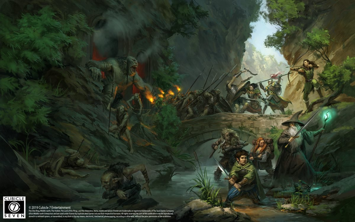 Role-playing games - Page 14 TOR_Marketing_Full-Cover-1200x750