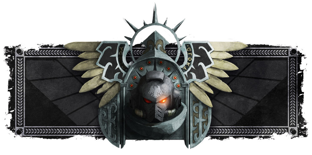 Bell of Lost Souls - Tabletop, RPG, Warhammer 40k