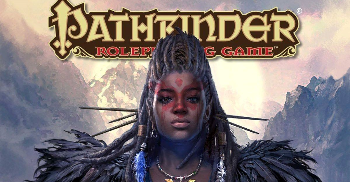 Pathfinder To Develop Module Set In The World Of Asunda - Bell of Lost Souls