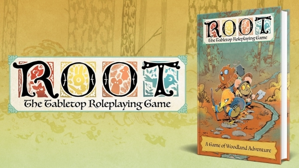 The Hit Board Game Root Is Getting Its Own RPG