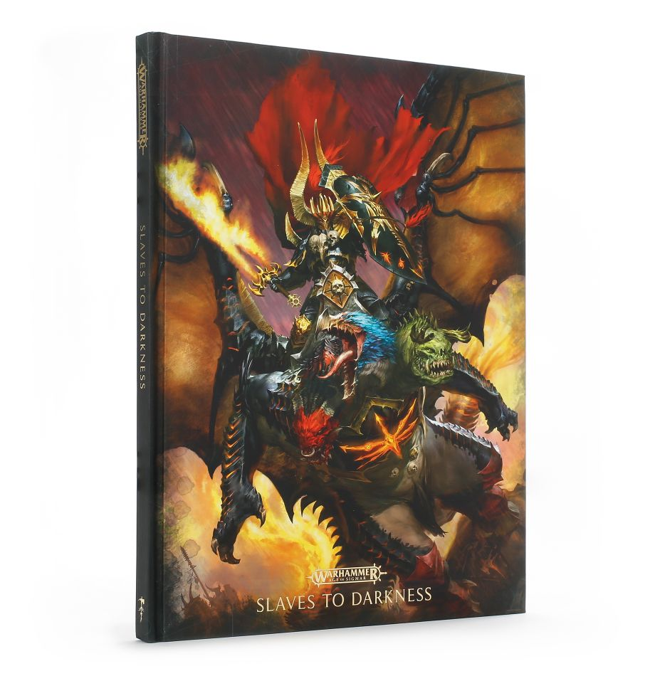 Coach Of Darkness,Compatible with AOS,Warhammer Fantasy /& Battle,D/&D,RolePlaying