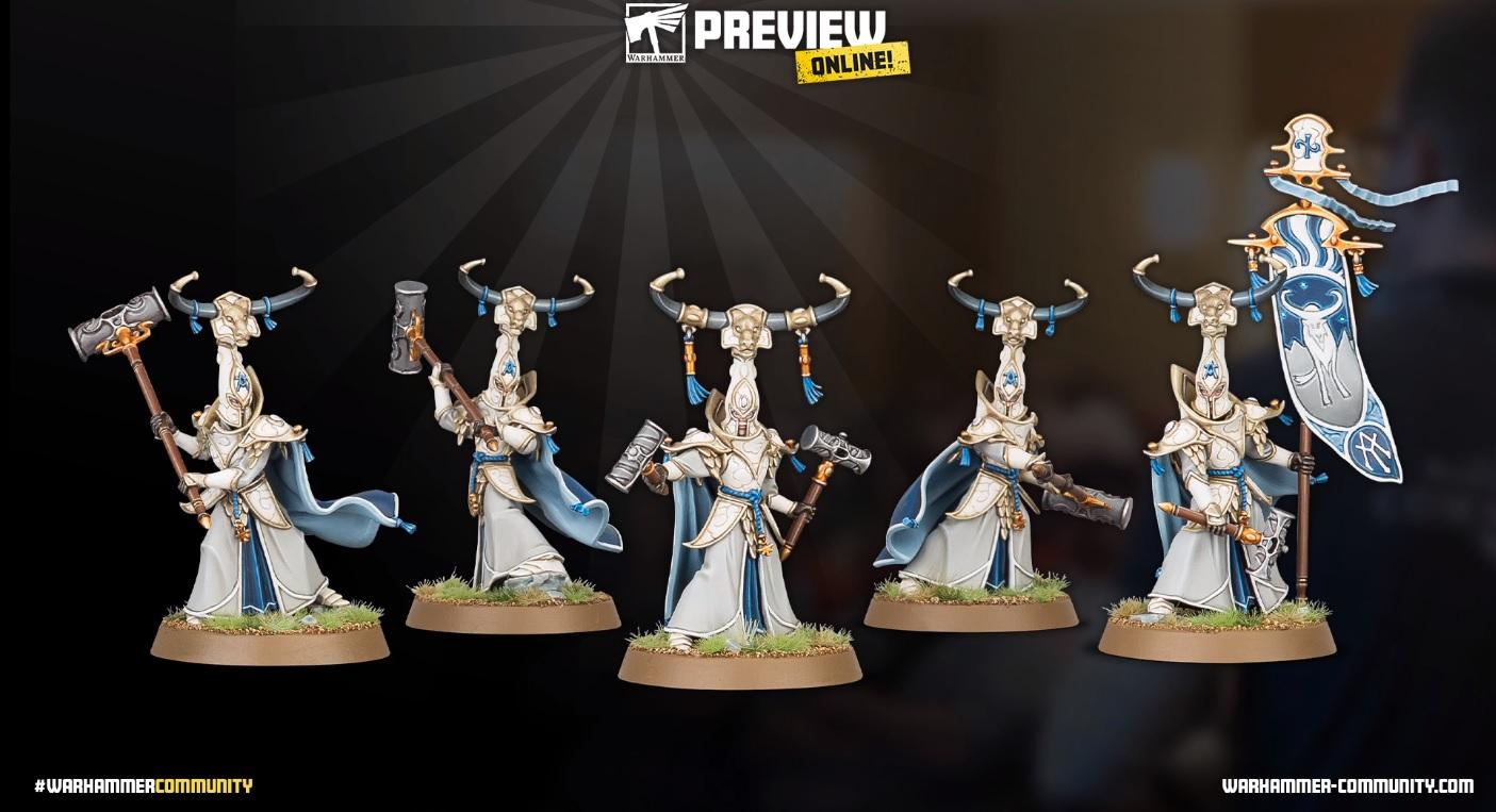 lumineth-realm-lords-1.jpg
