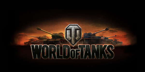 Get Ready for Battle – World of Tanks Tabletop Game is Available Now