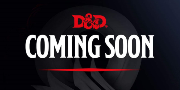 D&D: New Book Confirmed, and It's Probably 'The Draconomicon'