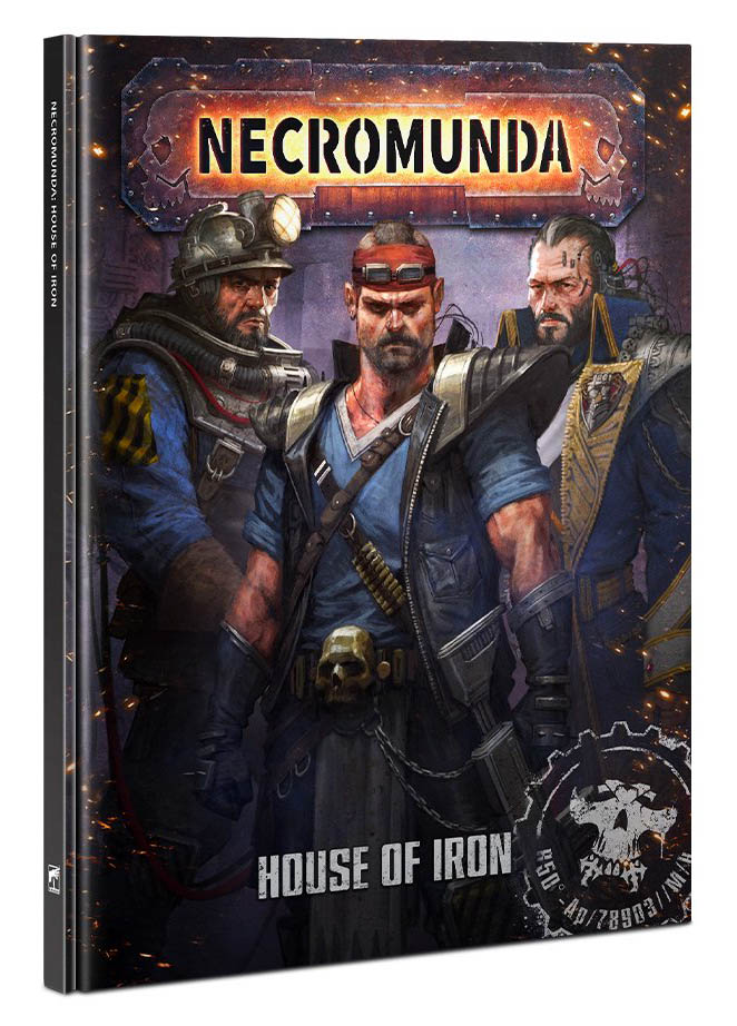 necromunda-house-of-iron.jpg