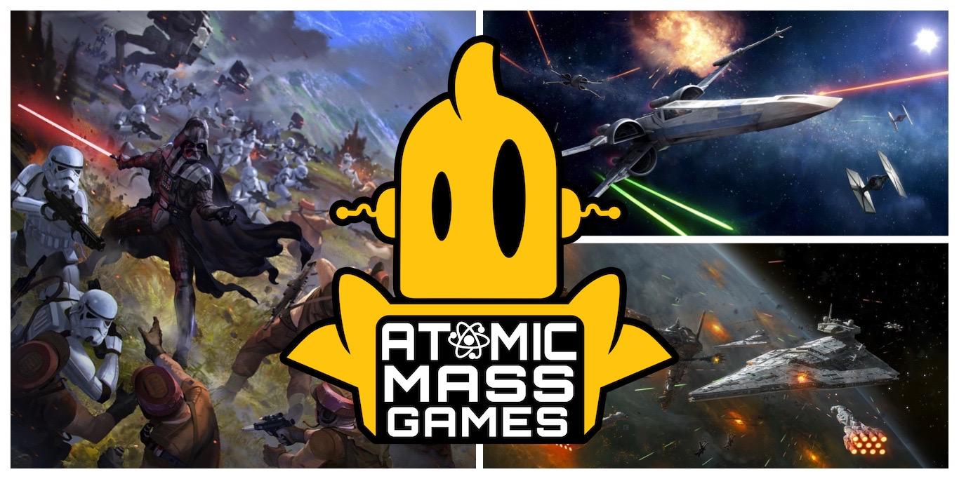 Star Games Net Login
