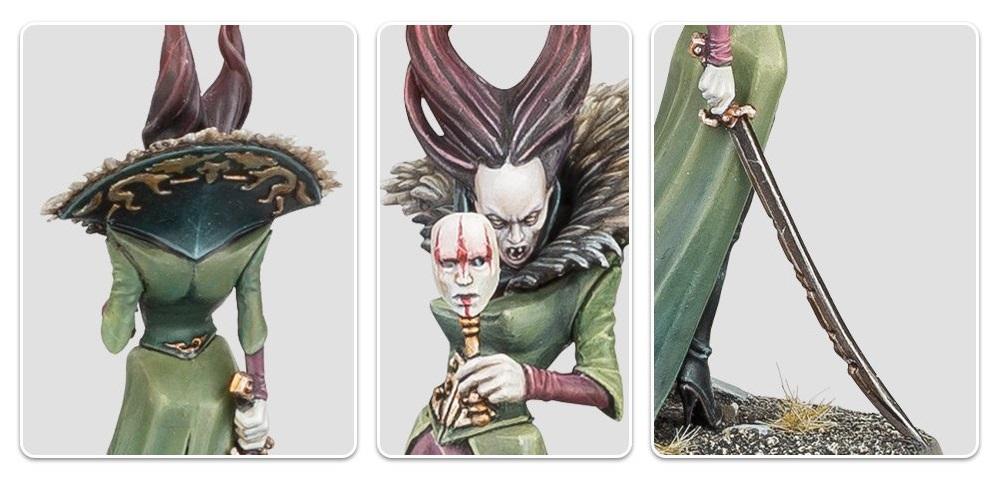 Lady-Annika-the-Thirsting-Blade-2.jpg