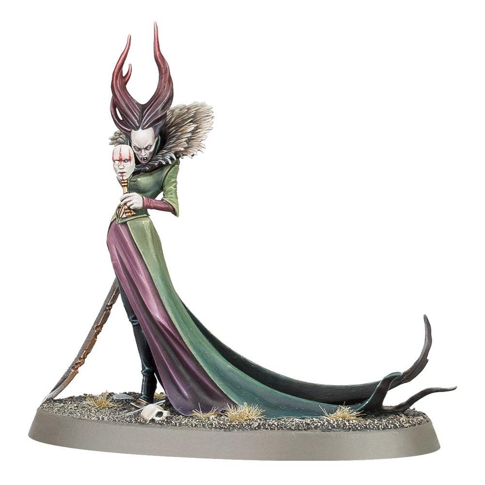 Lady-Annika-the-Thirsting-Blade.jpg